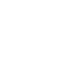 Broomwagon | Lexington, KY